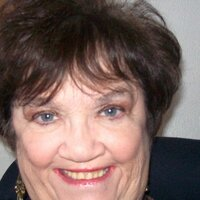 Mary Ruth Young | Social Profile