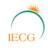 @IECG_Enviro