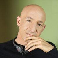 John Swanbeck | Social Profile