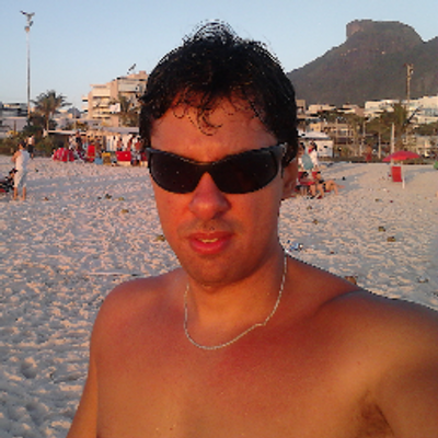 Pedro Carvalho   Social Profile