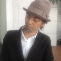 紺野真   Social Profile