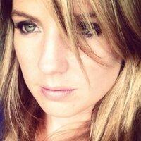 Holly Michelle Lien | Social Profile