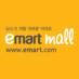 emartmall_com