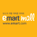 Photo of emartmall_com's Twitter profile avatar