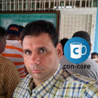 Antonio Da Silva Cam | Social Profile