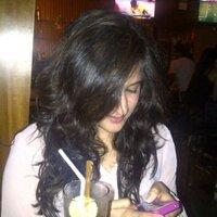 Dhanaisha Sagar | Social Profile