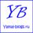 Yamal_blogs