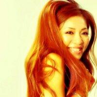 YUKA_JENNY | Social Profile