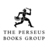 Twitter result for Foyles from PerseusBooksUK