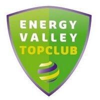 EV_Topclub