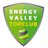 EnergyValley Topclub
