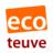 Ecoteuve profile