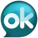 Oktogo.ru