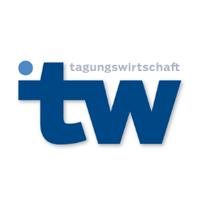 tw_media