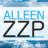 @AlleenZZP