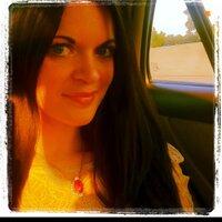 Amanda Holtz | Social Profile