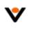 vinax.net Icon