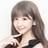 奈々子 (モデル) Twitter
