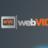 @WebVideoCrew