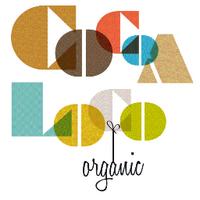Cocoa Loco | Social Profile