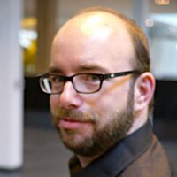 Anthony Cushing   Social Profile