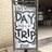 daytrip_info