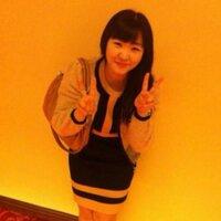 Heo Da-Kyung | Social Profile