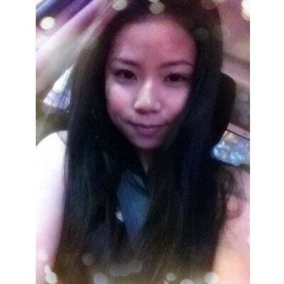 Lina ✨ | Social Profile