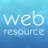 @WebResource