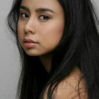 Zanita A. | Social Profile