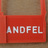 AndfelTies