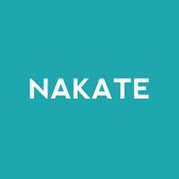 Nakate | Social Profile