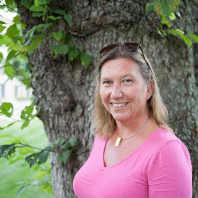 Anna Torndahl | Social Profile