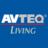 @AVTEQ_Living
