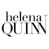 Helena Quinn   Social Profile