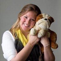 Lindsay R Nelson | Social Profile