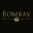 Bombay Company Twitter, Bombay Company YouTube and Bombay Company Facebook Updates