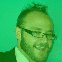 JC Otero | Social Profile