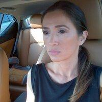 Lisa Zimmitti   Social Profile