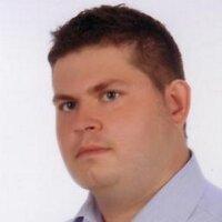 Piotr Kaminski | Social Profile