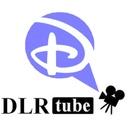 DLRtube