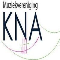kna_koudekerk