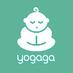@YogagaCanada