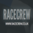 @Racecrew_news