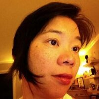 Leticia SooHoo | Social Profile