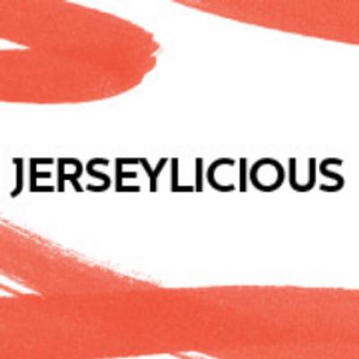 Jerseylicious