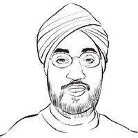 Bhupinder D | Social Profile