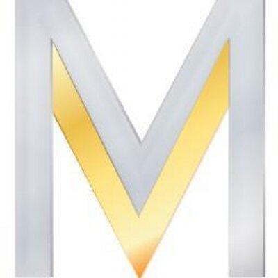 Michelle Vale Inc | Social Profile