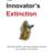 @InnovatorsX