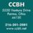 @CCBH_Net